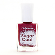 sally hansen sugar coat