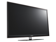 overstock samsung black tv
