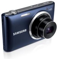 closeout samsung camera