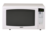 sanyo microwave pallets