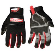 salvage sears craftmans gloves