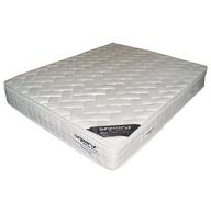 sepora white mattress