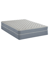 surplus sertapedic freemont mattress
