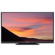 sharp refurbished tv