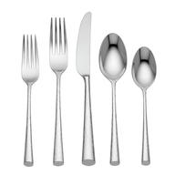 surplus silverware