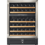 smith and hanks wine cooler deals