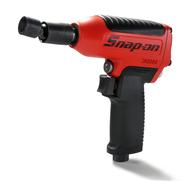 snap power tool