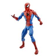 spider man toy
