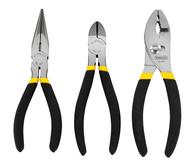 stanley hand tools pliers truckloads