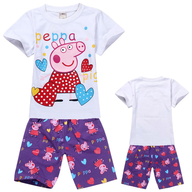 summer baby clothes suppliers