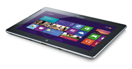 closeout tablet samsung