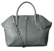 target blue handbag suppliers