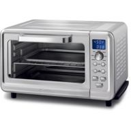 discount toaster oven