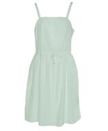 tommy dress blue