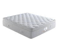 top foam mattresses suppliers