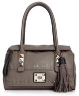discount tope handbag