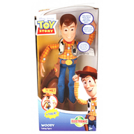 toy story talking sheriff woody in bulk