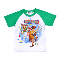 overstock toy story tshirt
