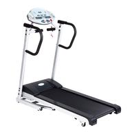 treadmill equipment