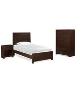 tribeca bedroom set suppliers