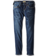 clearance true religion skinny jeans