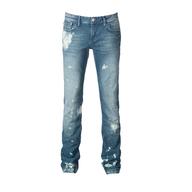 surplus used jeans