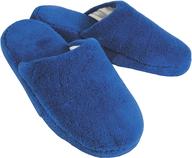 used memory foam slippers truckloads