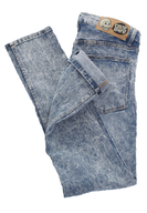 overstock used tight jeans
