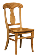 vase chair