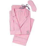 victorias secret pajama set deals