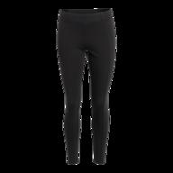 vs black leggings shelf pulls