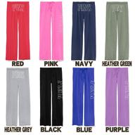 vs pants