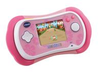 vtech game toys