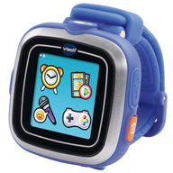 vtech kids watch