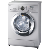 discount washer white
