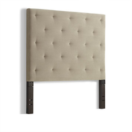 Closeout Overstock Furniture From Quality Wholesale