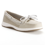 white loafers mens