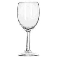 wholesale closeout wine glass