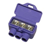 wire connectors