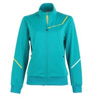 wholesale womens aqua sport jacket