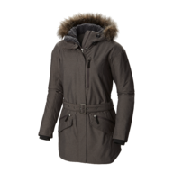 womens colombia carson coat
