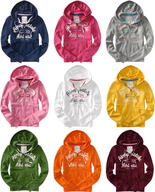 womens hoodie combo suppliers