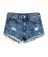 womens jeans shorts suppliers