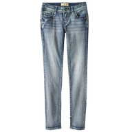 discount womens jeans