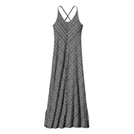 womens maxi dress shelf pulls