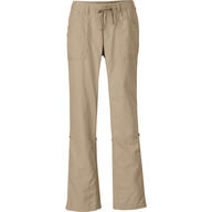 bulk womens pants beige