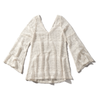 womens white blouse suppliers