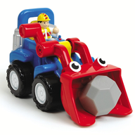 wow_toys_digger