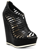 wresse platform wedge sandals